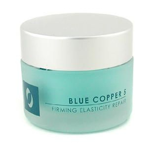 Blue Copper 5 Firming Elasticity Repair 30ml/1oz
