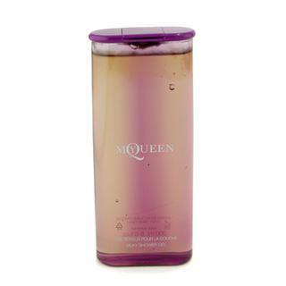 Picture of Alexander McQueen - My Queen Shower Gel 200ml/6.8oz (Alexander McQueen, Bath)