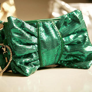 Picture of Kvoll Sequined
