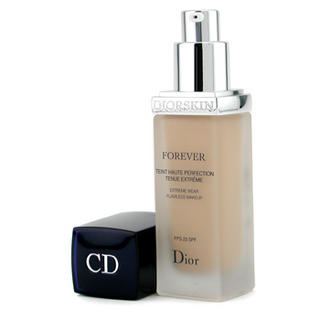 Forever extreme wear flawless makeup spf25 – 021 linen 30ml 1oz