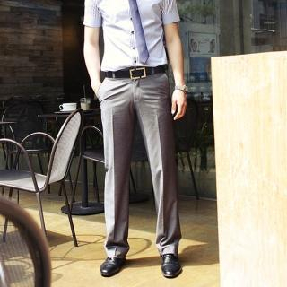 Style Yours Dress Pants 1022932982 Mens Asian Apparel