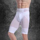 Shaping Under Shorts 1596