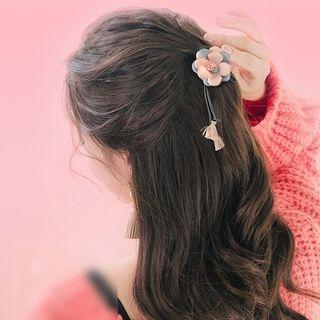 Hair Tie Set 1064315727