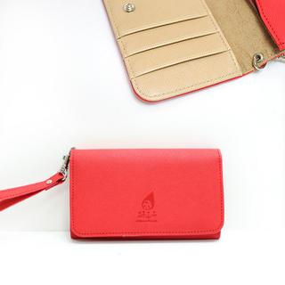 "Shinzi Katoh"" Series Mobile Phone Case 1030434528"