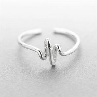 Image of ECG Ring