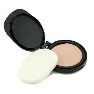 Buy Lancome – Color Ideal Hydra Compact SPF10 Refill – # 010 Beige Porcelaine 10g/0.3oz