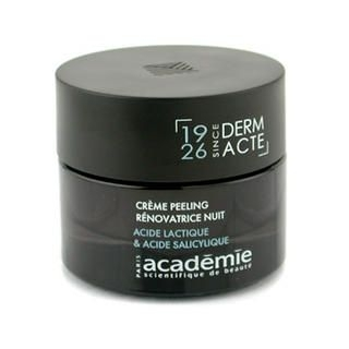 Derm Acte Restorative Exfoliating Night Cream 50ml/1.7oz