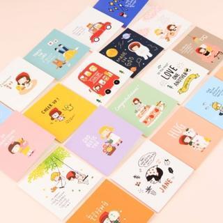 hello-jane-series-gift-card-set