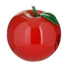 Tony Moly - Red Apple Hand Cream 1596
