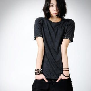 Picture of deepstyle Pocket Tee Shirt 1022472924 (deepstyle, Mens Tees, South Korea)
