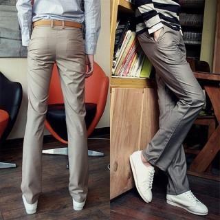 Buy MITOSHOP Dress Pants 1022559689