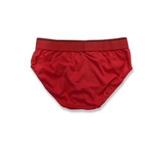 Picture of Justyle Briefs 1021546912 (Justyle, Mens Innerwear, China)