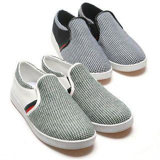 Buy SLOWBABA Sneakers 1022404103
