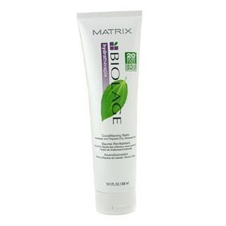 Biolage Hydratherapie Conditioning Balm (Limited Edition) 300ml/10.1oz