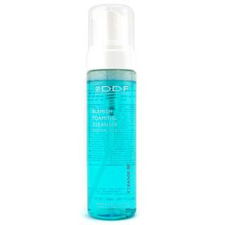 Blemish Foaming Cleanser Salicylic Acid 1% 200ml/6.7oz