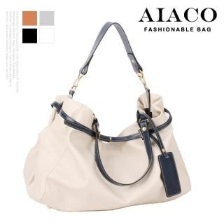 Picture of AIACO Convertible Shoulder Bag 1020631868 (AIACO, Shoulder Bags, Korea Bags, Womens Bags, Womens Shoulder Bags)