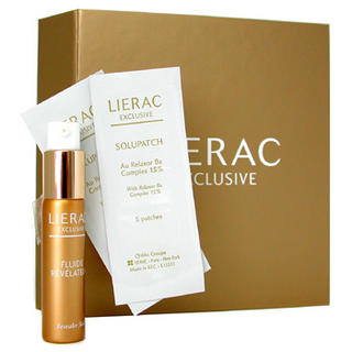 estee lauder 2011 case study Fctravel case study estée lauder results solutions to quickly and effectively deliver best practice travel management, booking efficiencies, streamlined approval.