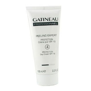 Peeling Expert Protection Day Cream SPF 15