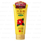 JuJu - Aquamoist Hyaluronic Acid Moisture Cleansing Cream 160g 1596