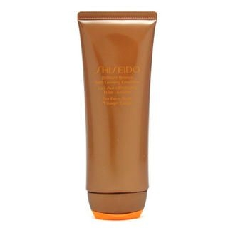 Brilliant Bronze Self-Tanning Emulsion ( For Face and Body )