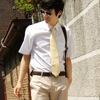 Picture of Belivus Dress Shirt 1023057332 (Belivus, Mens Shirts, Korea)