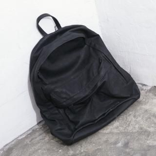 Buy REENO Faux-Leather Backpack 1022201145