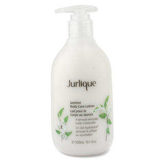 Jasmine Body Care Lotion 300ml/10.1oz