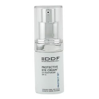 Protective Eye Cream SPF 15 Plus with CoQ-10 14.2g/0.5oz