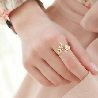 Open Ring (Various Designs) 1059480675