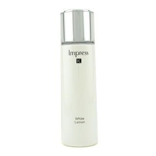 Impress IC White Lotion 200ml