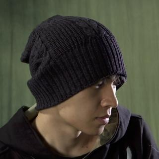 Picture of Green Banana Beanie 1023007484 (Green Banana, Mens Hats & Scarves, Korea)