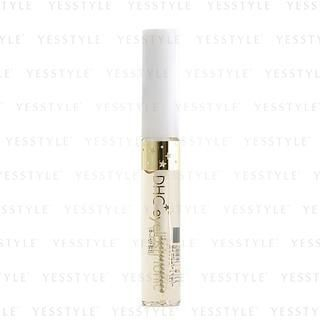 Buy DHC – Eyelash Tonic 6.5ml