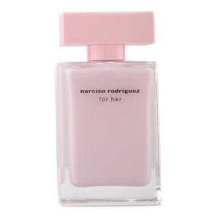 Buy Narciso Rodriguez – For Her Eau De Parfum Spray 50ml/1.6oz
