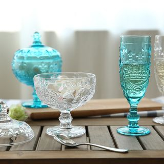 Glass Cup 1050707597