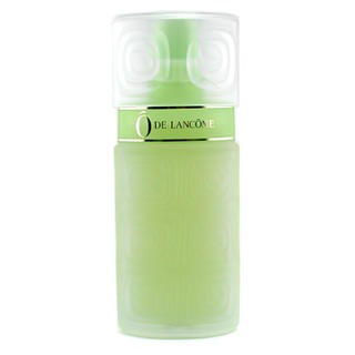 Buy Lancome – O De Lancome Eau De Toilette Spray 75ml/2.5oz