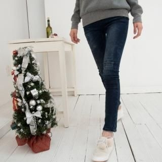 Buy Cookie 7 Skinny Jeans 1021783474