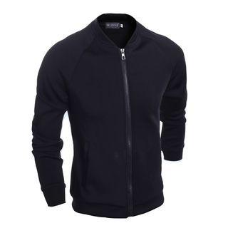 Zip Up Jacket 1050446319