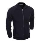 Zip Up Jacket 1596