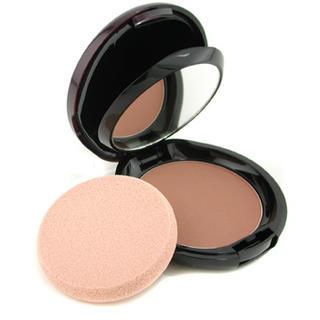 Buy cheap Makeup case