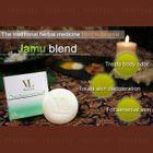 Venus Lab - Jamu Clear Nano Soap 100g от YesStyle.com INT