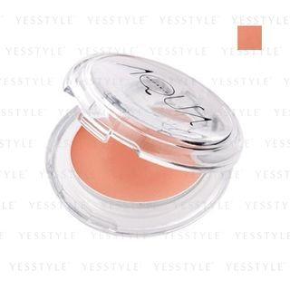 Image of Aqua Aqua - Organic Cream Cheek Color (#01 Healthy Apricot) 3g