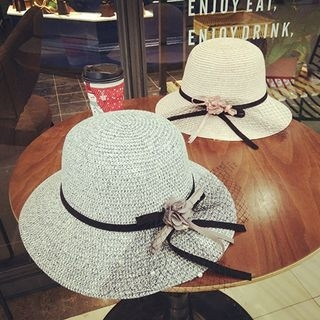 bow-accent-straw-sun-hat