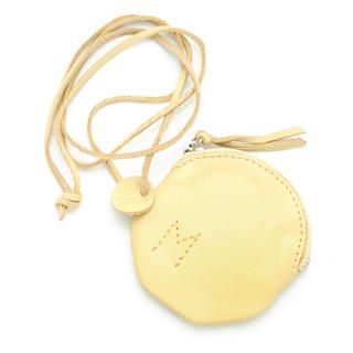 Picture of 59 Seconds Genuine Leather Coin Purse 1023057004 (59 Seconds, Other Bags, Hongkong Bags, Womens Bags, Other Womens Bags)