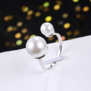 sterling-silver-real-pearl-open-ring