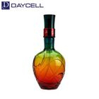 DAYCELL - Esthenique Body Perfume (Floral Jade) 150ml 1596