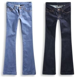 Buy Bluemint Boot Cut Jeans 1013084778