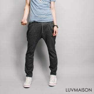 Buy LUVMAISON Sweat Pants 1022511846