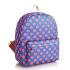 Dotted Cotton Backpack от YesStyle.com INT