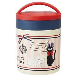 Image of Kikis Delivery Service Thermal Delica Pot