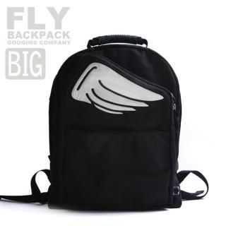 Buy GOOGIMS Wing Appliqu  Backpack 1005004848